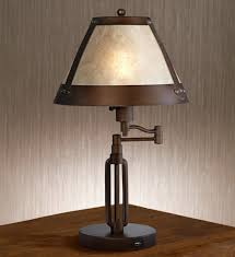 um size of country style table lamps inspiring lighting tips for choosing rustic lamp farmhouse floor