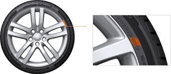 Tire Load Index Chart Pdf Load Index