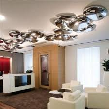 unique lighting ideas. Spark Up The Conversation: Unique Lighting Ideas I
