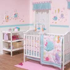 baby girl crib skirt beds crib bedding sets metallic gold crib skirt red and gold crib