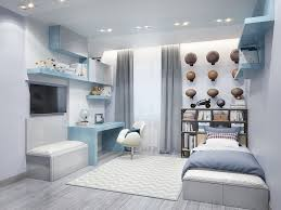 Image Basketball Interior Design Ideas Clever Kids Room Wall Decor Ideas Inspiration