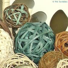 Decorative Vase Filler Balls Vase Filler Balls Diy Dyed Vase Fillers An Easy Tutorial By Pet 92