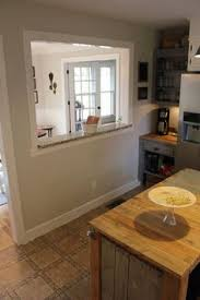 pass through between kitchen dining room. make pass through window kitchen dining - google search between room h