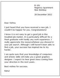Congratulation Letter For New Job 8 Best Congratulation Letters Images Congratulations Phrases