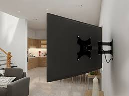 yes4all full motion swing out tilt and swivel articulating arm lcd inside tv wall mount swivel renovation  on mount it lcd led articulating corner wall mount with yes4all full motion swing out tilt and swivel articulating arm lcd