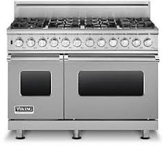 Viking gas range Red Viking Vdsc5488bss 48 Bethgraetzcom Just Another Wordpress Site Viking Vdsc5488bss 48