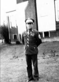 James Wesley Steen (1910-1996) - Find A Grave Memorial