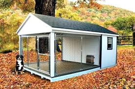 outdoor dog kennel charming outdoor dog kennel outdoor dog kennel plans original i want build this