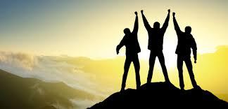 Whizolosophy Websites About Achievement
