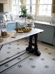vintage mosaic tile article mosaic tile floors shining w vintage style vintage mosaic bathroom tile vintage
