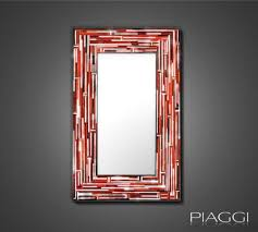 contemporary mirrors65 contemporary