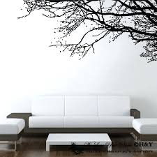 tree branch wall art designs awesome designed branches sculptures metal tree branch wall art