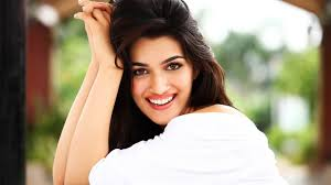 Best Indian Actress Wallpapers Wide High Definition