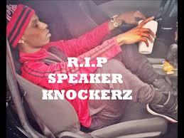 speakers knockerz. juice - why you mad (speaker knockerz tribute) youtube speakers