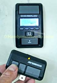 garage door opener chamberlin chamberlain remote garage door opener chamberlain garage door opener remote garage door garage door opener