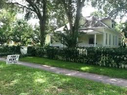 Cheap 3 Bedroom Apartments In Orlando Fl Fl 3 Bedroom Rental Homes In  Orlando Florida