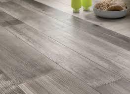 ceramic tile like wood flooring vintage look in wood grain floor tile tigriseden decor
