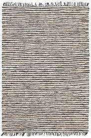black and white rug atrium delta black and white rug black and white outdoor rug australia