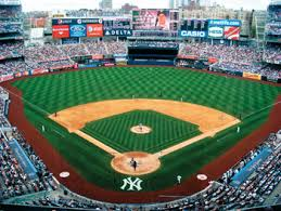 Citi Field Seating Chart Row Numbers Summer Activities You Can Enjoy In The Shade 914inc Q3