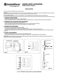 power door locks wiring diagram 4k wallpapers design Basic Car Wiring Diagram at Car Center Lock Wiring Diagram