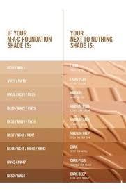 Lancome Concealer Color Chart Lancome Foundation Color Chart Bedowntowndaytona Com