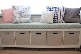 window seat furniture. Furniture:Window Seat Storage Bench Ikea Benefits Of Bay Window Furniture