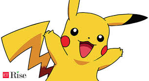 Job portal's cofounder on the hunt for an 'official <b>Pokemon catcher</b>' to ...