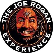 Image result for jre