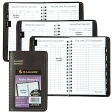 Vehicle Log Book App Vehicle Mileage Log Excel Book App Auto Car And Expense Record