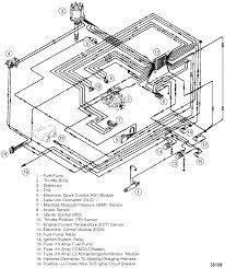 Omc inboard wiring diagram alternator cobra schematics and diagrams full size