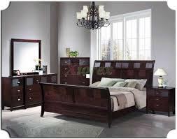 Sleigh Bedroom Furniture Sets Bedroom Furniture Sets Full Raya Furniture