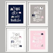 diy baby decor pinterest. diy nursery frames kid friendly baby projects pinterest diy decor