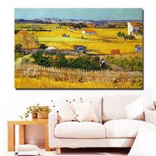 mimosifolia not frame home decoration living room bedroom 5d diamond painting diy handmade puzzle