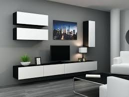 wall mounted tv cabinet with doors wall mounted television cabinet wall units television wall cabinet wall mounted cabinet with doors modern grey living