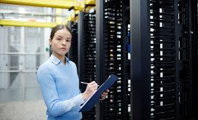 Information Systems Technology Computer Networking