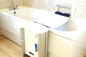 bellavita bath lift canada bathtub lift bathtub lift photo 1 of molly bath lift with rechargeable bellavita bath lift