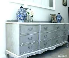 Painted bedroom furniture pinterest Annie Sloan Painted Bedroom Furniture Pinterest Ideas For Painting Bedroom Furniture Painted Bedroom Furniture Ideas Painted Bedroom Furniture Pinterest Painted Bedroom Furniture