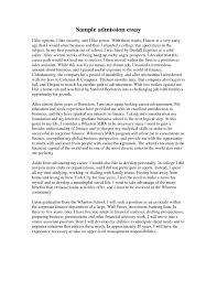 cover letter college scholarship essay example college scholarship   cover letter college scholarship essay format examples resume ideas application essaycollege scholarship essay example extra medium
