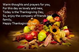 Happy Thanksgiving Quotes For Friends And Family Best Today Is The Thanksgiving Day So Enjoy The Company Of Friends And