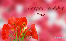 beautiful wallpapers of friendship love.  Wallpapers Friendship Wallpaper   With Beautiful Wallpapers Of Love O