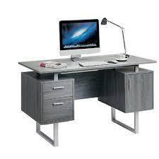modern office desk. Conlon Modern Office Computer Desk O