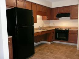 Handicap Accessible Kitchen Cabinets Housing For Seniors Categories Providence Housing