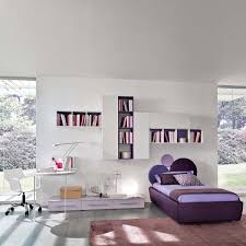 easyhomecom furniture. Normal Kids Bedroom. Italian Furniture Simple Bedroom Through The Rabbit Hole Room Throughout Easyhomecom D