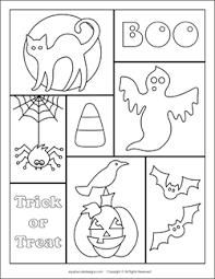 Stuffed Animal Sewing Patterns Squishy Cute Designsfree Halloween