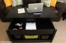 traditional hidden home office desk. hidden home office diy traditional desk e