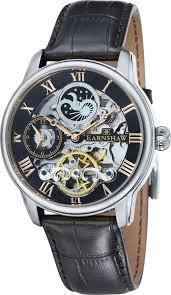 top 8 most popular thomas earnshaw skeleton watches under £100 es 8006 04