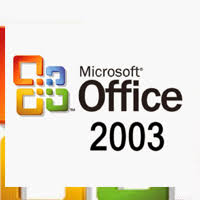 downloading microsoft office 2003 for free download ms office 2003 iso free download full version