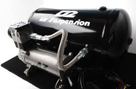 scion xb 2015 black. d2 racing air suspension kit scion xb 2008 2015 xb2 xb black