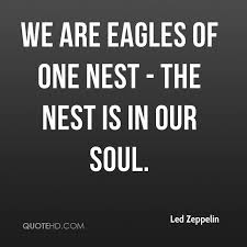 Led Zeppelin Quotes Stunning Led Zeppelin Quotes QuoteHD
