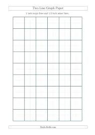 One Inch Graph Paper 1 Inch Graph Paper Top Result One Inch Graph Paper Template Fresh